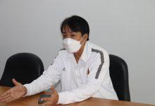 Photo of ประชุมปิดการตรวจสอบ ณ กองนโยบายและแผน วันที่ 14 กันยายน 2564